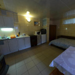 Kambarys Nr.2